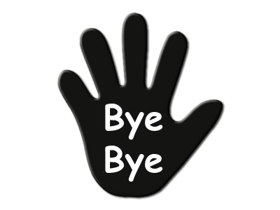 bye-bye-hand-graphic