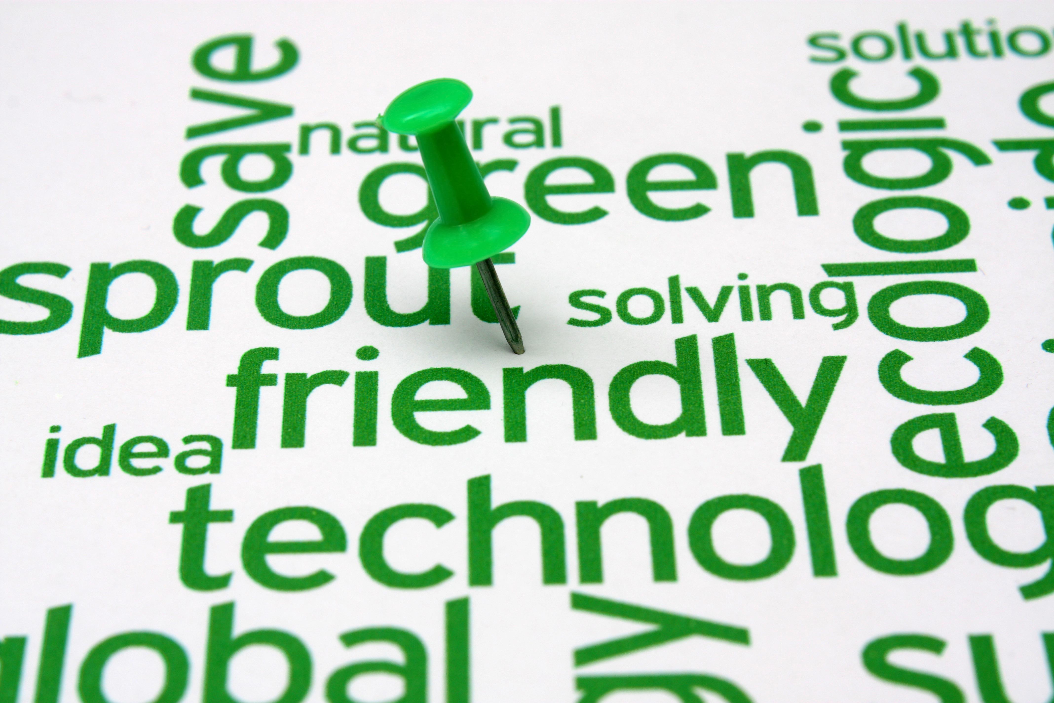 friendly-technology_Gy66vOv_.jpg