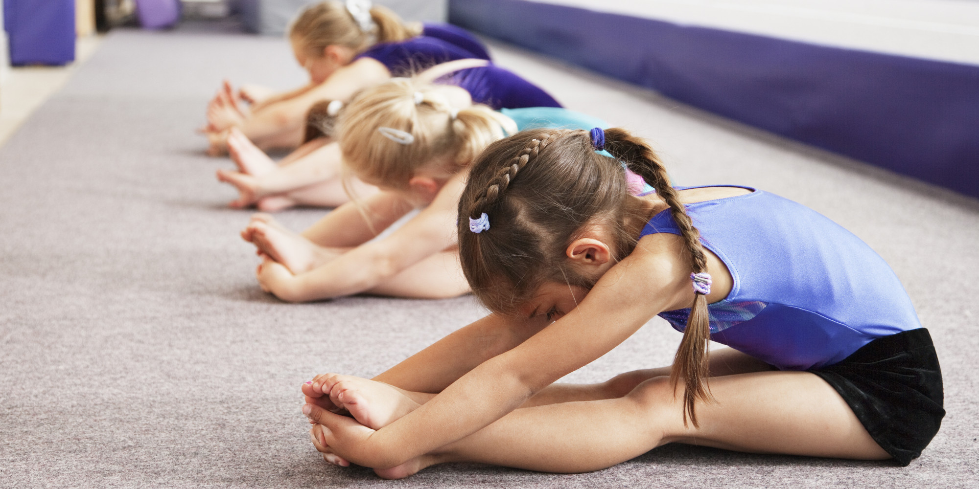 o-KIDS-STRETCHING-facebook.jpg