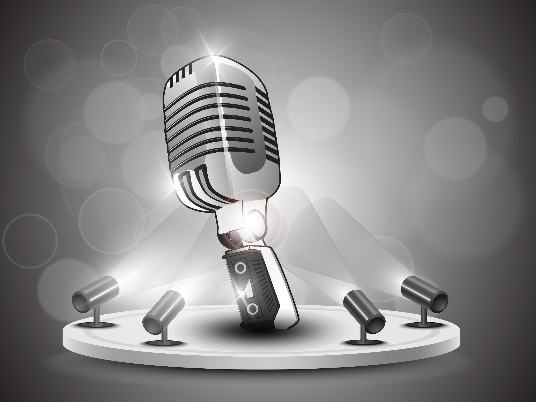 shining-vintage-microphone-presentation-on-stand-banner-or-template-design_zy_2Ntj__L.jpg