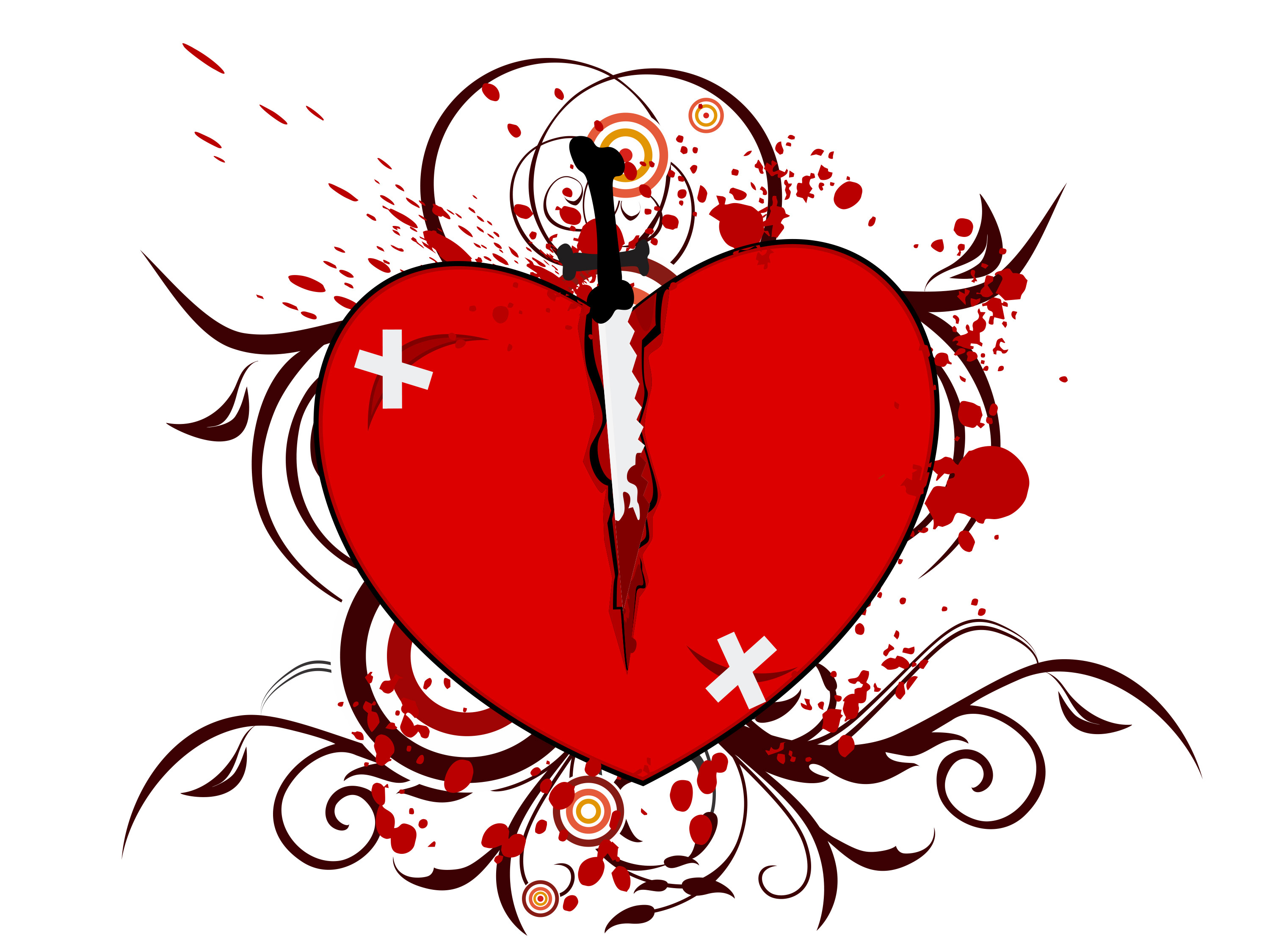 vector-illustration-of-a-broken-heart-shape_G1jGj9ou_L.jpg