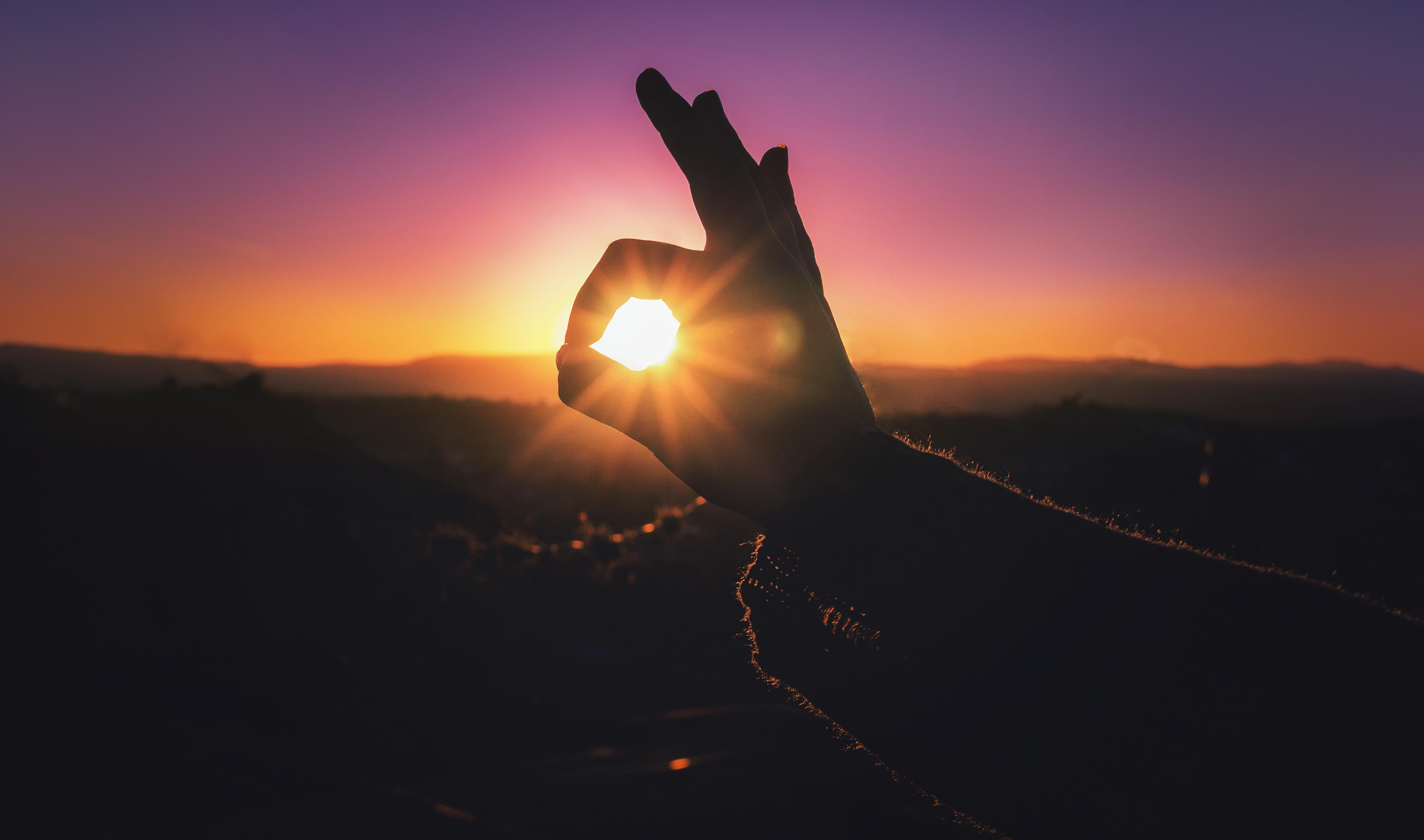 sunset-1331088.jpg