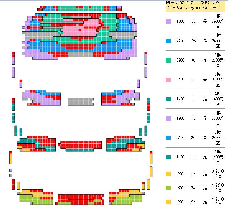 兩廳院座位.jpg