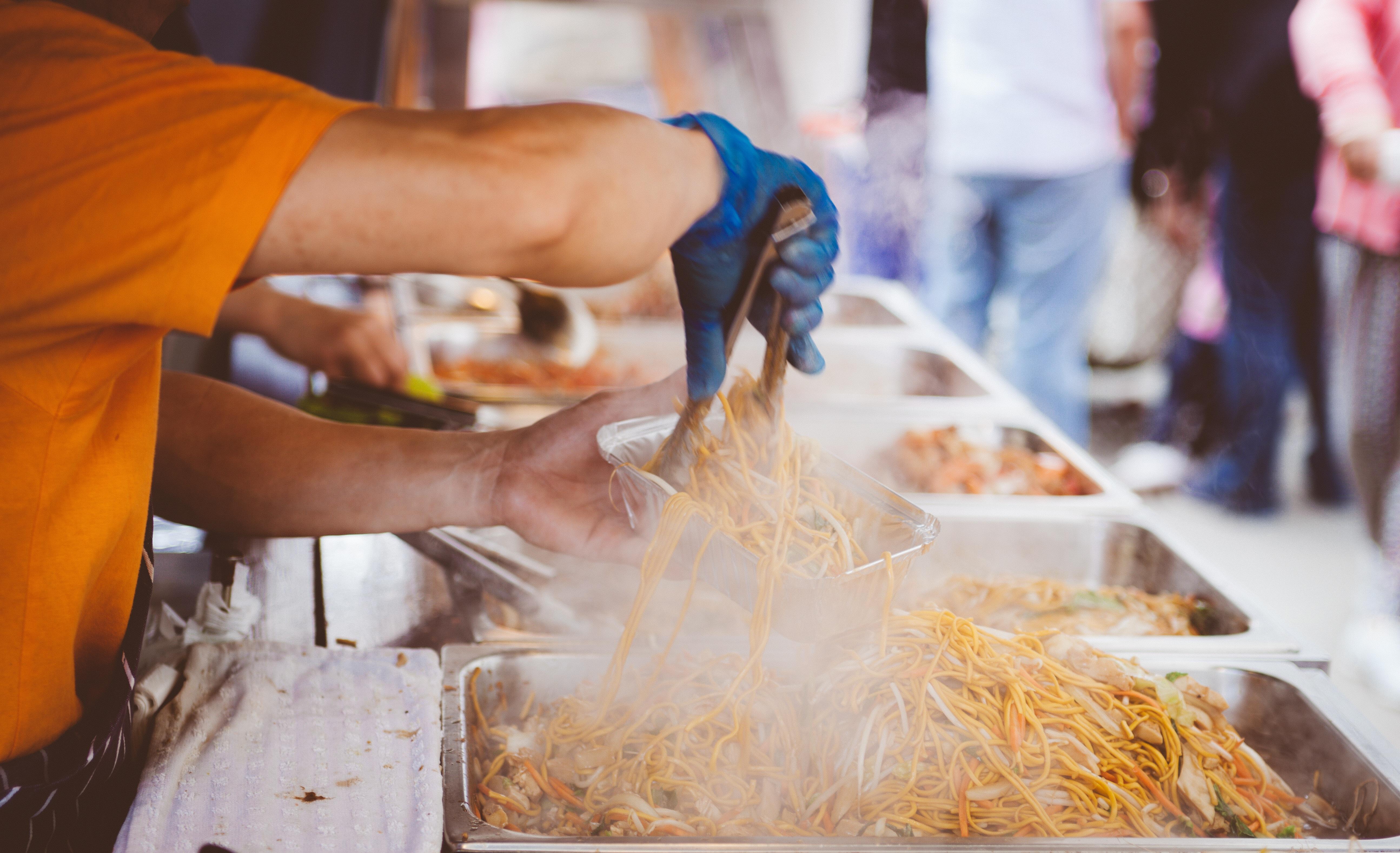 cooking-1835370.jpg