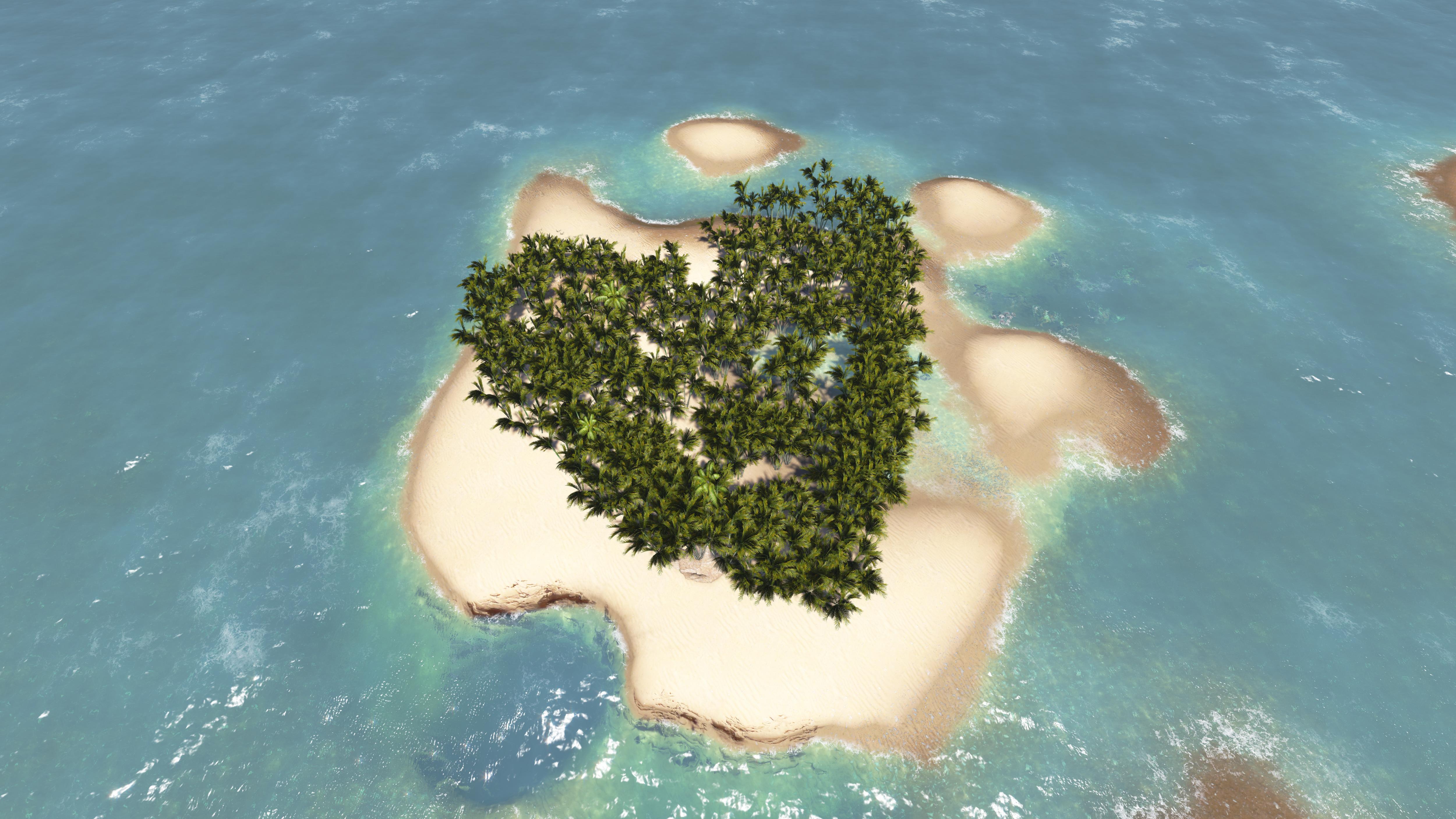 love-island_GyZag_dO.jpg