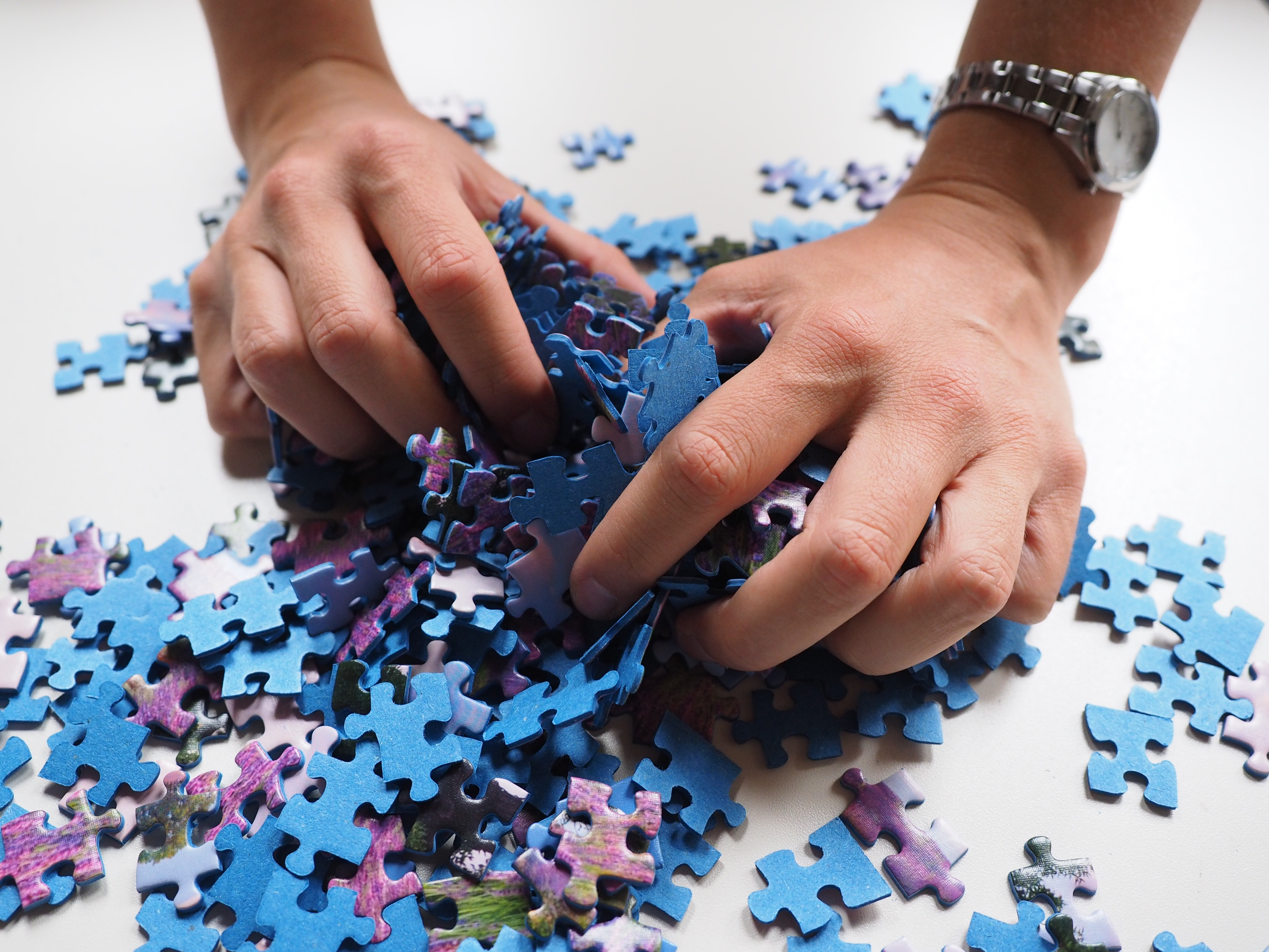 pieces-of-the-puzzle-592798.jpg