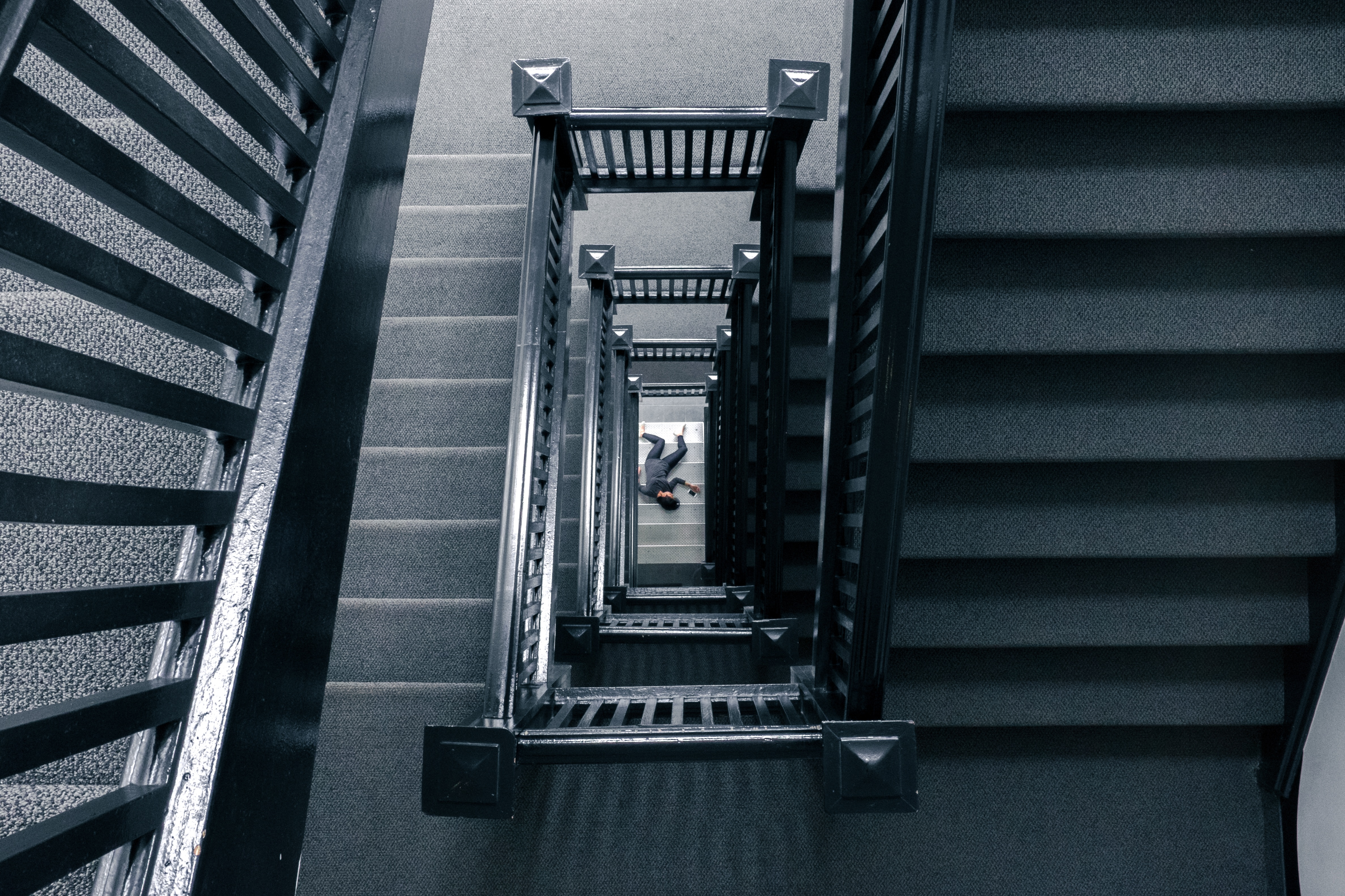staircase-828601